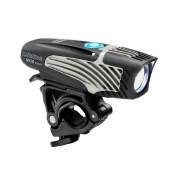 NR Lumina 1000 Boost  Light