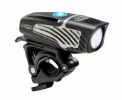 NR Lumina Micro 900 Light