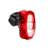 NR Omega 300 Rear Light