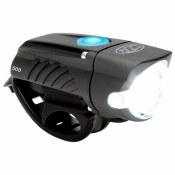 NR Swift 500 Front Light