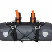 Ortlieb HB Pack 15L