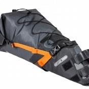 Ortlieb Seat Pack 8-15L