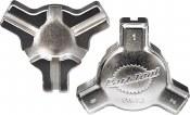 Park SW-7.2 Spoke Wrench
