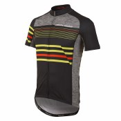 PI Elite Escape LTD Jersey M