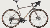 Norco Search XR S1  58