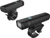 Serfas E-Lume 900 LED Light