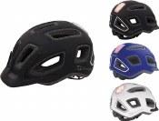 SERFAS Metro Helmet L/XL