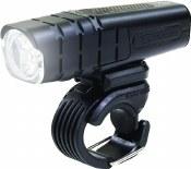 Serfas True 1000 MTB Light