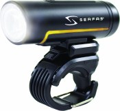 Serfas True 1000 URBAN Light