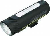 Serfas True 500 URBAN Light