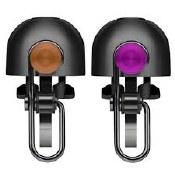 Spurcycle Bell Chris King LTD