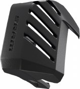 SRAM AXS Battery Cover
