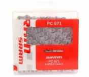 SRAM PC 971 9Spd Chain