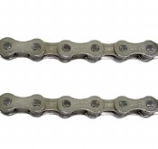 SRAM PC-1 Single Speed Chain