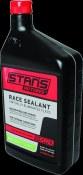 Stans RACE Quart Bottle