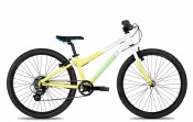 Norco Storm 4.3 Yellow Alloy