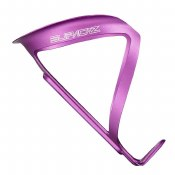 Supacaz Fly Ano Cage Purple