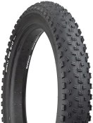 "Surly Edna 26x4.3"" Tire 60tpi"