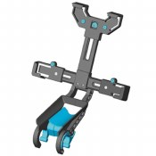 Tacx Tablet Bar Mount