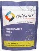 Tailwind Endurance 30 Berry