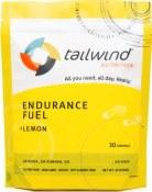 Tailwind Endurance 30 Raspbery