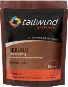 Tailwind RRecovery CHOC 15Serv