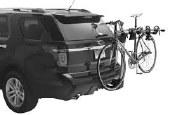 9025 Apex XT 4 Bike