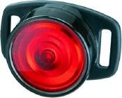 Topeak Tail Lux Rear Light