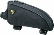 Topeak Top Loader Bag .75L