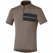 Transit Pavement Jersey S