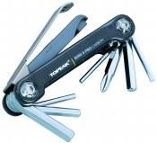 Topeak MINI 9 Pro Carbon Tool
