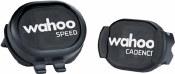 Wahoo RPM Speed/Cadence Bundle