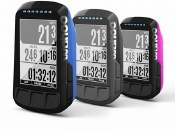 Wahoo Elemnt Bolt Black