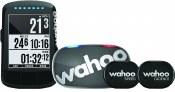 Wahoo Bolt Stealth GPS Bundle