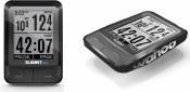 Wahoo Elemnt Mini GPS Computer