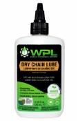 WPL Dry  Lube 120ml