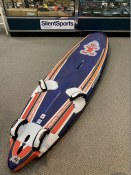 Starboard iSonic 90L