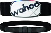 Wahoo Tickr X2 HRM Strap