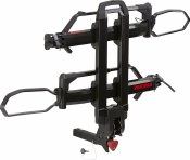 Yakima DRTray Bike Rack 1.25""