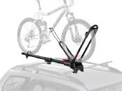 Yakima Frontloader Bike Mount