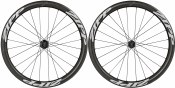 Zipp 302 CLC Disc Front Wheel