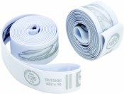 Zipp Rim Tape 700x16mm