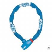 Abus UGRIP 585 Chain 75cm BLUE
