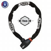 Abus UGRIP 585 Chain 75cm BLK
