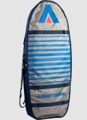 "Armstrong Board Bag 6'6"""