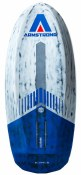 Armstrong Foil SUP 5'11""