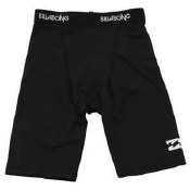 Billabong All Day Undershort L