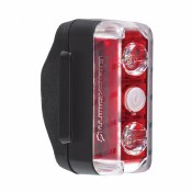 Blackburn Dayblazer 65 Light
