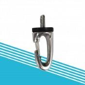 2020 Cabrinha Rope Slider