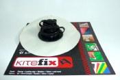 Kitefix XL Cabrinha Valve